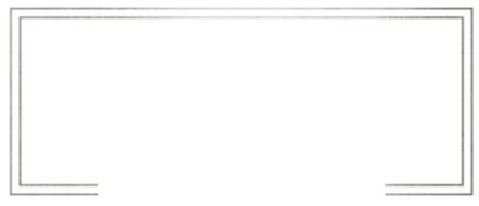 HSR Certified Professional Home Stager & Interior Stylist
